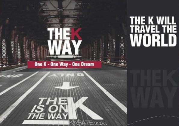 the_k_way