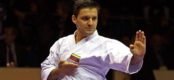 Antonio-Diaz-2013-Primera-edicion