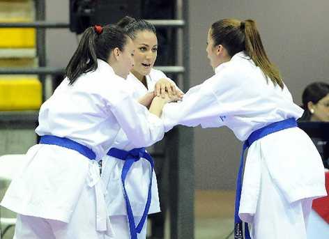 NATHALIE-BARRERA-competira-Panamericano_PREIMA20130511_0039_22