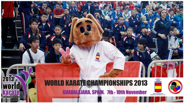 wkf-championships13-00366