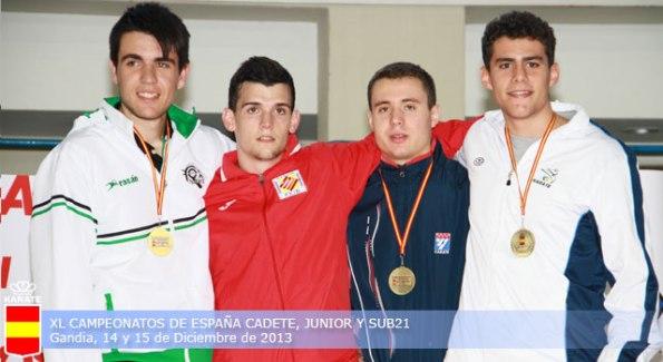 cadete2013-0028
