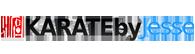 karatebyjesse_logo