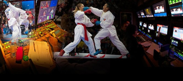 european-karate-championships-follow-finals-session-live-939
