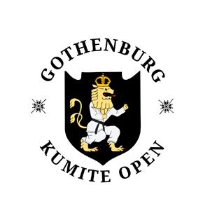 gbgkumite-logo