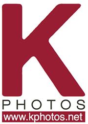 kphoto-logo