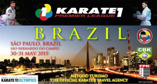 Premier-Brazil-Poster